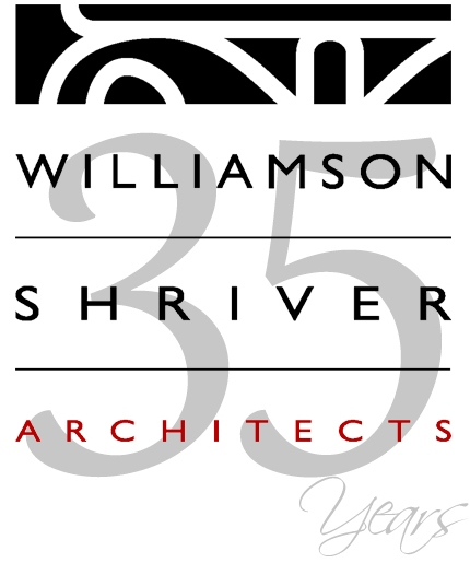 Williamson Shriver Architects
