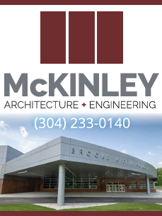 McKinley Architects & Engineers